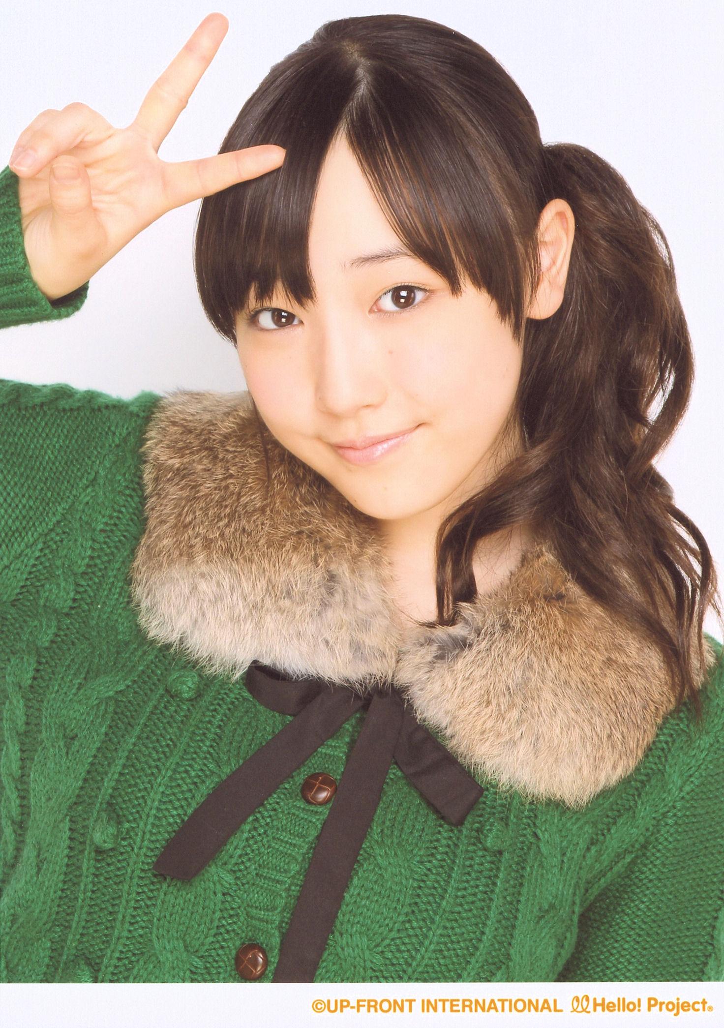 ・R15アイドル・Riko kawanisi・ 2012012909.jpg