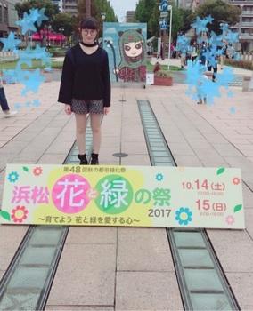 2017101407.jpg