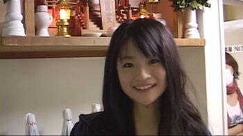 2009102539.jpg