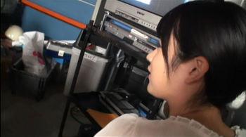 2009120318.jpg