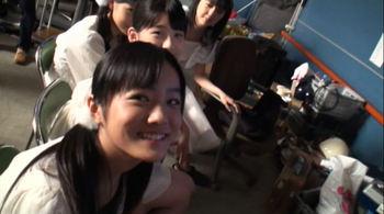 2009120321.jpg