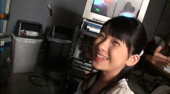 2009120322.jpg