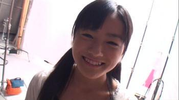 2009120335.jpg