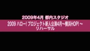 2010020721.jpg