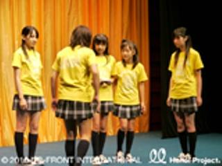 2010100512.jpg