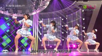 2010101020.jpg