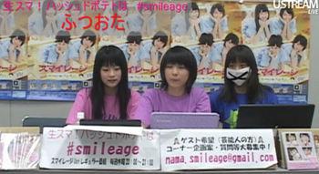2010102136.jpg