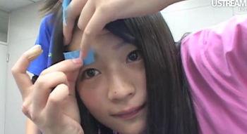 2010102137.jpg