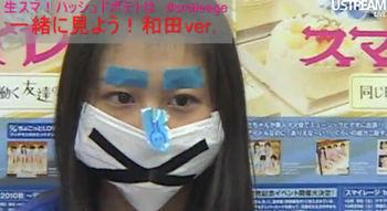 2010102146.jpg