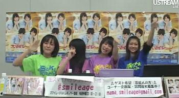 2010102148.jpg