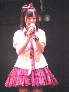2010102503.jpg