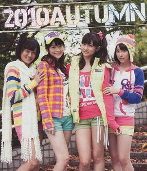 2010102508.jpg