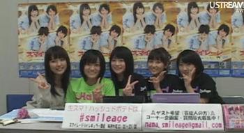 2010111119.jpg