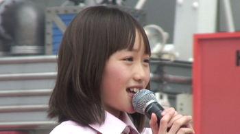 2010121209.jpg