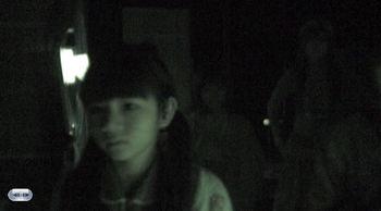 2010121641.jpg