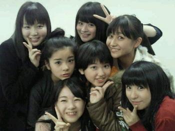 2011111907.jpg