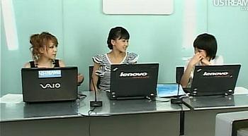 2012071819.jpg