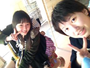 2012091303.jpg