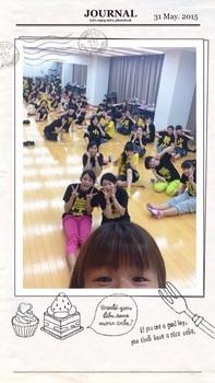 2015053110.jpg