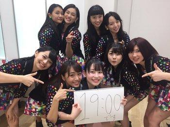 2016101905.jpg